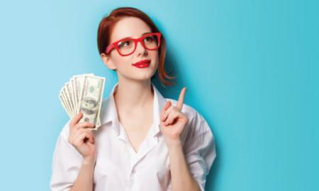 Apa Saja Sih Tanda-tanda Keuanganmu Sudah Sehat?