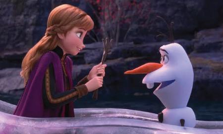 Fakta-fakta 'Frozen 2' yang Perlu Kamu Tahu Sebelum Nonton di Bulan Ini