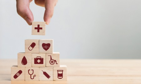 Asuransi Zaman Dahulu dan Sekarang, Apa Sih Bedanya?