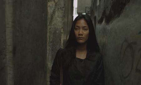 5 Judul Film yang Pernah Dibintangi Tara Basro