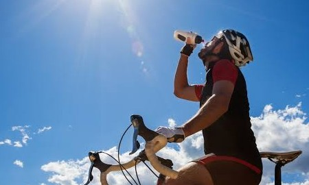 Kumpulan Olahraga Air yang Bisa Kamu Coba Agar Nggak Kepanasan