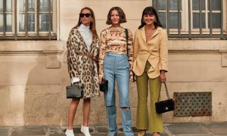 5 Film Tentang Fashion yang Bisa Kamu Tonton Sebagai Inspirasi