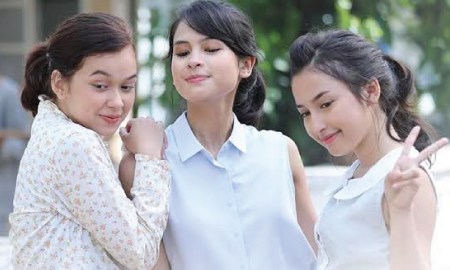 Segera Tayang Desember 2019, Berikut Fakta-Fakta Film Habibie & Ainun 3