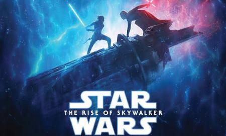 Fakta-Fakta Star Wars: The Rise of Skywalker yang Perlu Kamu Tahu Sebelum Nonton!