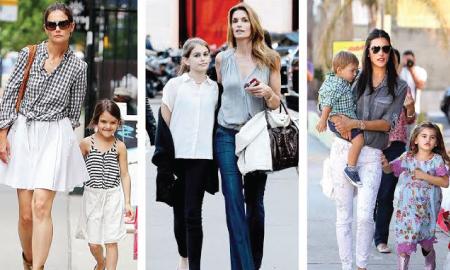 5 Jenis Item Fashion yang Bisa Kamu Jadikan Hadiah Saat Hari Ibu