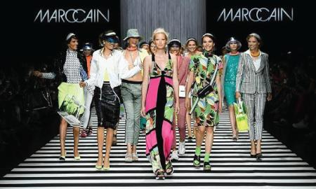 Apa Saja Fashion yang Akan Tren di 2020?