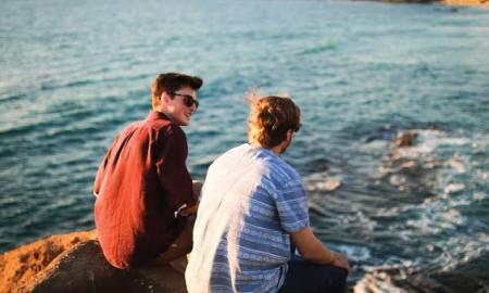Tips Memilih Teman Traveling yang Cocok Agar Tak Salah Pilih