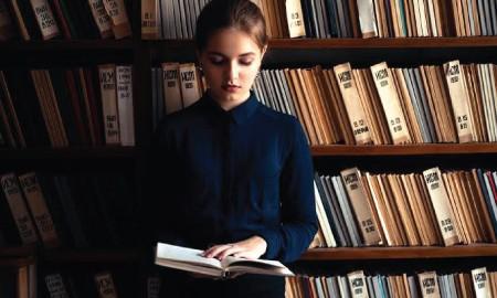 5 Buku Self-Help Untuk Mencintai Diri Sendiri yang Wajib Kamu Baca