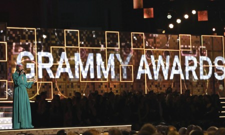 Menyambut Grammy Awards 2020, Siapa Saja Nominasinya?