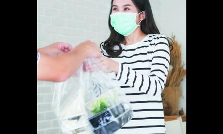 Ragam bisnis menguntungkan saat pandemi