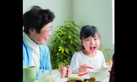 5 tips jitu untuk menjaga kesehatan