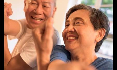 Sudahkah kamu punya dana pensiun?