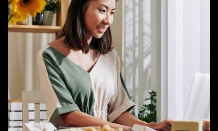 5 inspirasi bisnis kuliner yang bisa kamu coba
