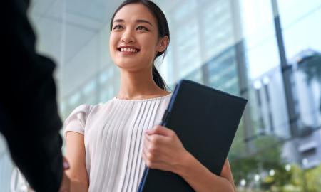 5 tips mengembangkan bisnis di tengah pandemi ala investor!