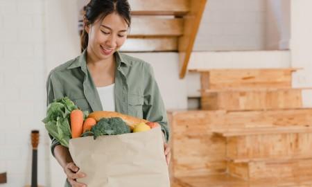 Pilihan sayur sehat yang cocok untuk jus