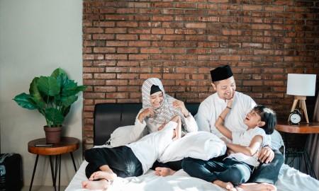 Apa itu asuransi syariah?