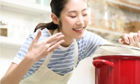 Makanan apa sih yang bisa tingkatkan imun?
