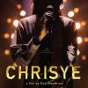 Mother Movie Chrisye