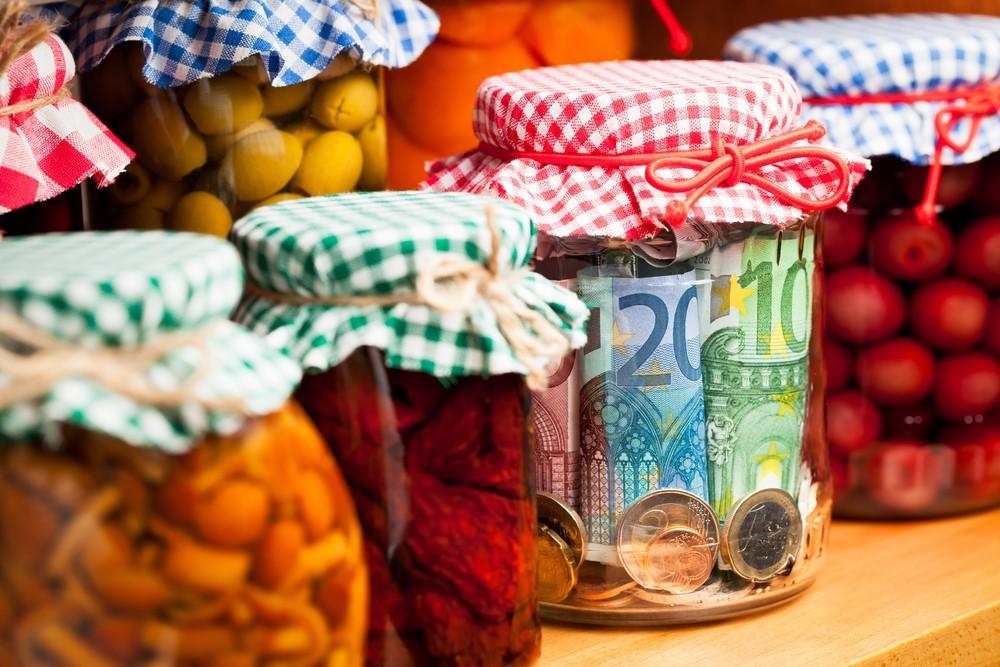 4. Lebih bisa mengatur keuangan bisnis dengan baik