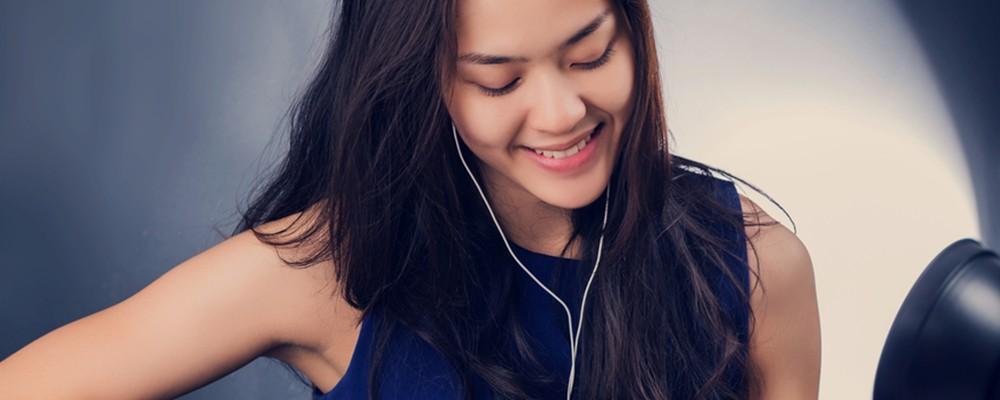 Dari Selera Musik, Siapa Sih Musisi yang Cocok Jadi Sahabatmu?