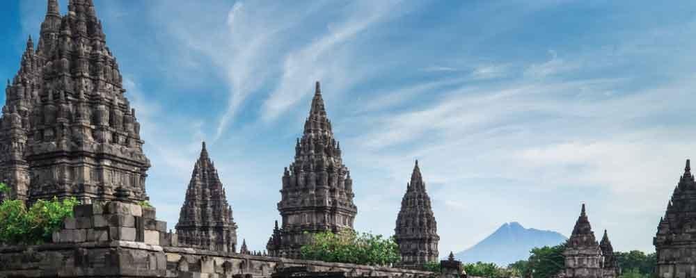 Tebak Gambar Destinasi Traveling Hits di Yogyakarta, Berapa Skormu?