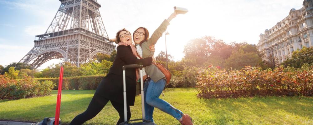 Temukan Destinasi Apa yang Akan Mengubah Hidupmu di Bulan November