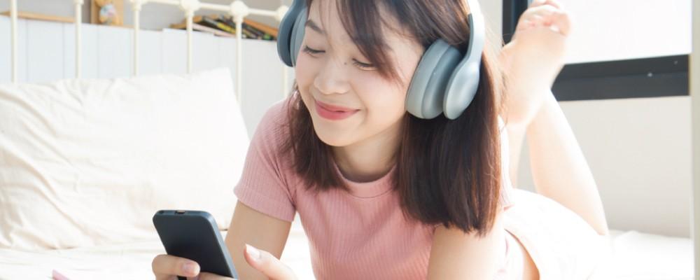 Oldies, Milenial, Gen Z: Dilihat dari Selera Musik, Kamu Masuk Generasi Apa Nih?